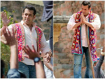 Salman and Sonam's Prem Ratan Dhan Payo Faces Trouble