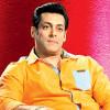 Salman Khan will Receives 50% Profit of PRDP