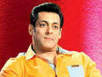 Salman Khan will Receives 50% Profit of PRDP