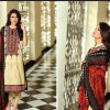 Shaista Cloth Winter Women Dresses 2015