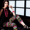Rang Ja Women Fall Collection 2015