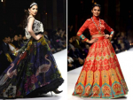 Fashion Pakistan Week 2nd Day Pictures