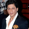 BJP Leader Declares Shah Rukh Khan a DESHDROHI