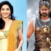 Madhuri Dixit will be a part of Baahubali 2