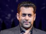 Salman Khan on Sex Scenes in Hate Story 3