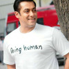 Salman Comments on Cancellation of Ghulam Ali Concerts