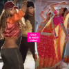 Beyonce just dance on Prem Ratan Dhan Payo title track
