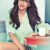 Deepika Padukone ready to dominates Bollywood