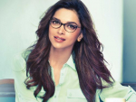 Deepika Padukone ready to dominates Bollywood