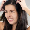 3 Common Winter Hair Problems & The Solutions