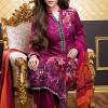Magical Winter Collection By Gul Ahmed