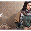 Resham Ghar Women Winter Collection 2015