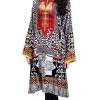 So Kamal Winter Collection 2015 For Women