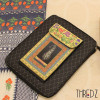 Thredz Handbags & Accessories Women Collection 2015
