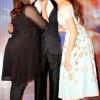 Deepika Padukone wants to perform with SRK Again
