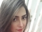 Ayeza Khan Fresh Photos after Rejoin Showbiz