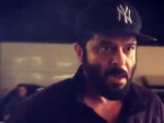 Anil Kapoor goes on a Rampage for 24 Season 2