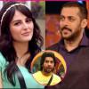 Salman Khan to declare Mandana Karimi as the WINNER of Bigg Boss 9