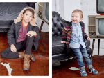 Kids Breakout Winter Kids Collection 2015