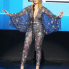 Jennifer Lopez's Top 5 AMAs Moments