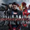"Watch ""Captain America: Civil War"" Movie 2016 trailer"