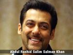 Check out Original Salman, Katrina, Akshay, Sunny Leone before Bollywood