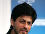 Shahrukh Khan: He Never Said India was Intolerant