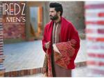 Thredz Men Winter Collection 2015