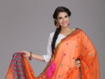 Romantic and Traditional Affects of Dupatta