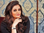 Aishwarya Rai best actor of Star Awards 2015 Nomination