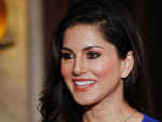 Sunny Leone Declares Herself Shy Girl