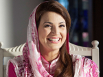 Meera wish to Give Interview to Reham Khan