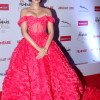 Filmfare Glamour and Style Awards 2015: Red Carpet pics!