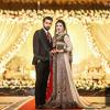 Top 5 Pakistani Wedding Photographers In 2016