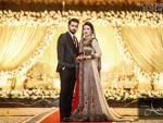 Top 5 Pakistani Wedding Photographers In 2016