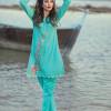 Alkaram Formal Pret Wear Women Collection 2016