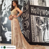 Ayesha Omer 10 best Red Carpet Looks 2015