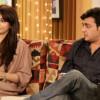 Azfar Divorced Naveen Waqar after 3 year marriage