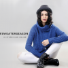 Beech Tree Girls Sweater Collection 2016