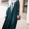 Excellent and Formal Hijab Styles 2016