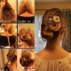 Girls Hair Accessories 2016