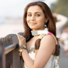 Rani Mukerji Blessed with Daughter