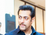 Salman Khan Miss Marriage chance once again