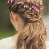 Women Braided Hairstyles 2016