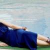 ARY News Anchor Naveen Jaan's Hot Photoshoot
