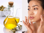 Olive Oil, the Wondrous Natural Beauty Product for Face