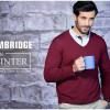 Cambridge Men Winter Collection 2015