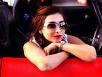 Maira Khan Movie 'Badal' Releases in Jan 2016