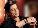 Shahrukh Khan calls foolish who proclaimed patriotic himself more than other