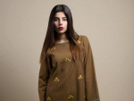 Coco by Zara Shahjahan Girls Winter Collection 2016
